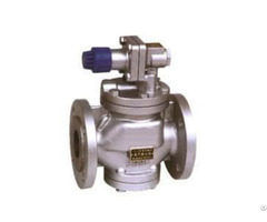 Flanged Rp 6 Steam Pressure Reducing Valve Prv Wcb
