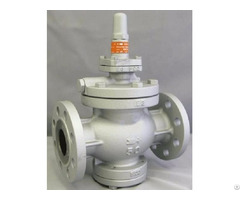 Rp 1h Steam Pressure Reducing Valve Wcb Pn 6 4 16 0 Mpa