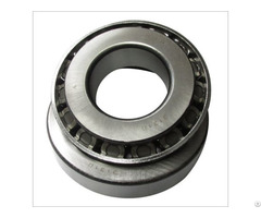 Tapered Roller Bearings India