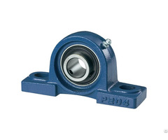 Uc And Ucp Type Bearings