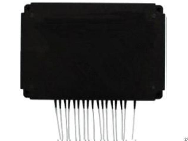 Optics So Mod Cwdm Mux 8ch Upg Multiplexer