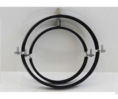 Suspension Rings