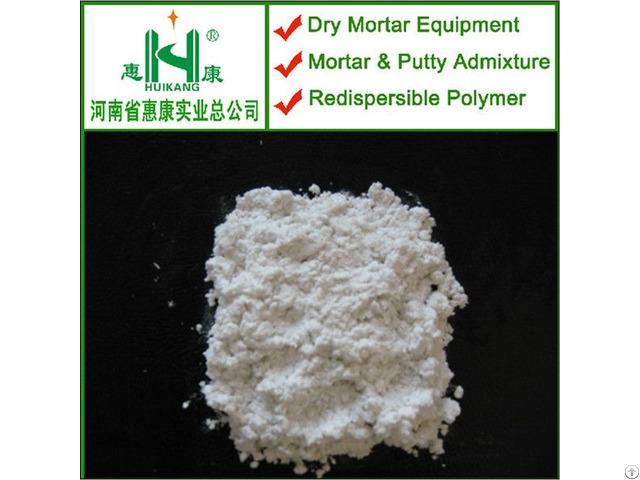 Lignin Cellulose Fiber