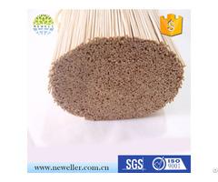 Raw Bamboo Incense Stick