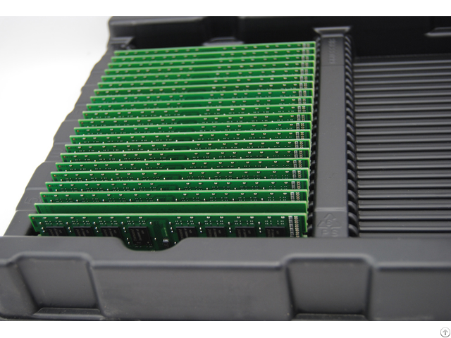 Desktop Laptop Server Ram Memory Modules