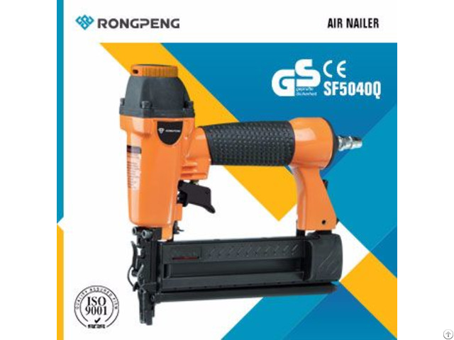 Power Tools 2 In 1 Brad Nailer And Stapler For Furniture