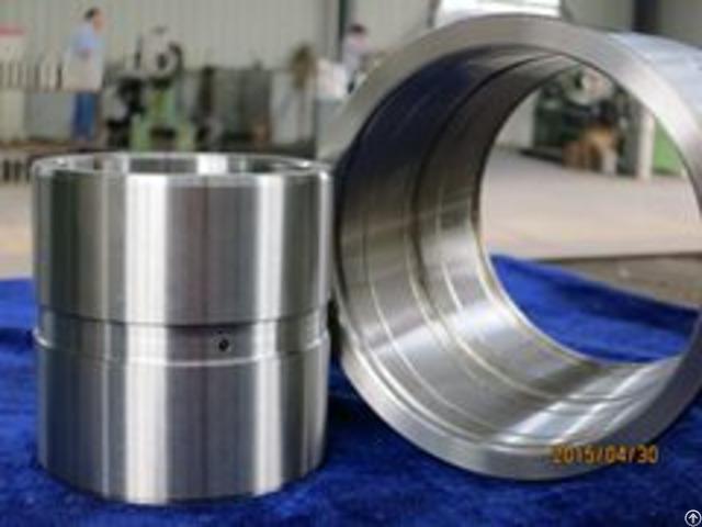 Steel Bushings