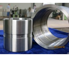 Steel Bushings