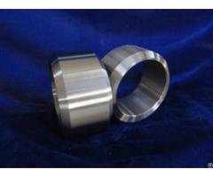 Stainless Steel Bushings