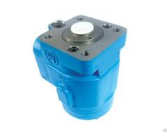Psu Integral Series Power Steering Units