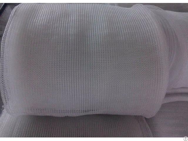 Plastic Nylon Ptfe Mesh