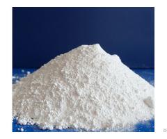 R 2295 Rutile Titanium Dioxide