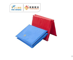 Kids Athletics Foldable Mats