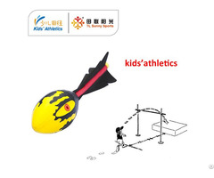 Kids Athletics Vortex Javelin