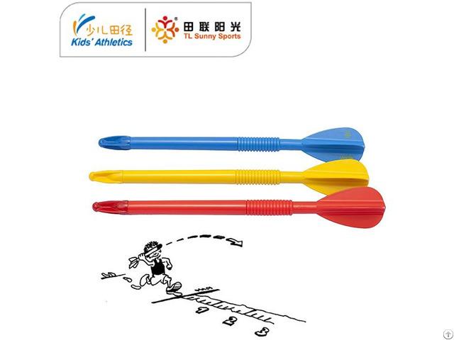 300g Turbo Training Javelin For Kids Athletics