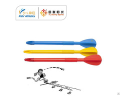 300g Turbo Training Javelin For Kids Athletics