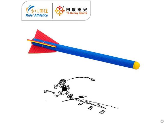 Kids Foam Javelin For Sale