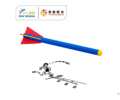 Kids Foam Javelin For Sale