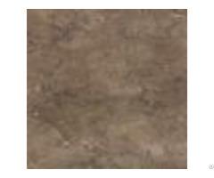 Mil Brown Marble