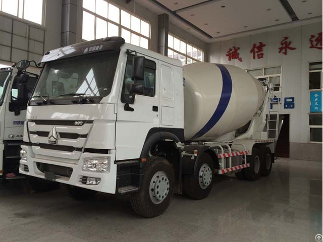 3cbm 5cbm 6cbm 8cbm 9cbm 10cbm 12cbm Concrete Mixer Truck For Sale