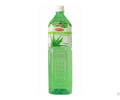 Original Fresh Pure Aloe Vera Drink Supplier Okyalo