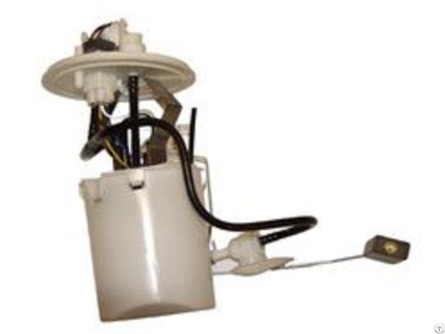 Offering Saab Fuel Pump