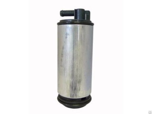 Offering Vdo Fuel Pump
