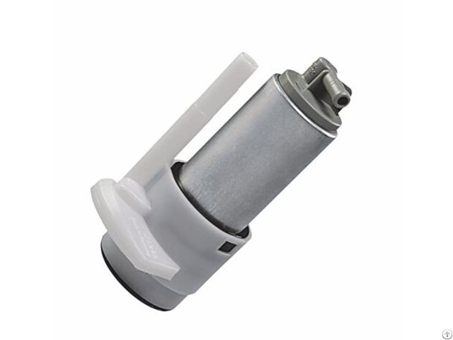 Offering Kohler Fuel Pump