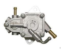 Offering Yamaha Fuel Pump