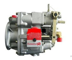 Offering Cummins Fuel Pump