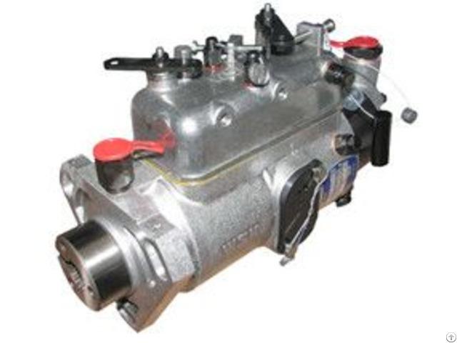 Offering Zexel Fuel Injection Pump