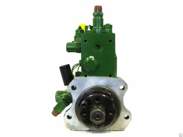 Offering John Deere Fuel Pump