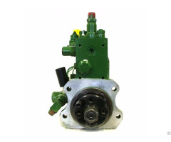 Offering John Deere Fuel Pump