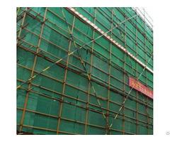 Consturciton Safety Net