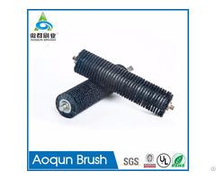 Industrial Roller Brush Manufacturer