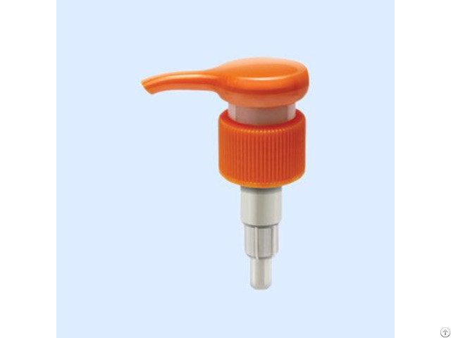 Body Lotion Pump 24410
