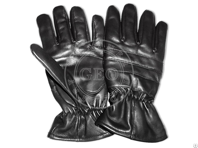 Cheap Price Winter Gloves