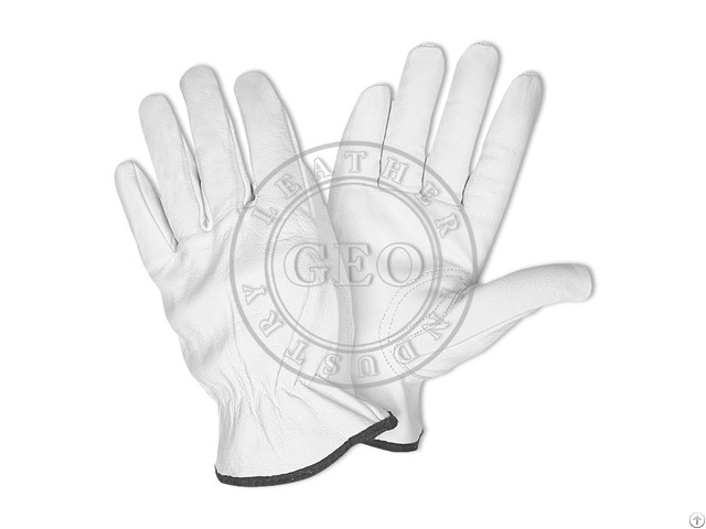 Work Driver Gloves
