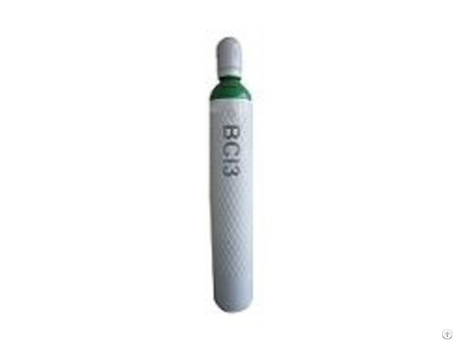 Boron Trichloride Bcl3