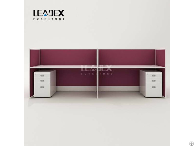 Cubicles Workstation Ws04 100060120 G