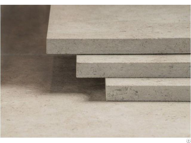 Sinai Pearl Honed Terista Limestone Cidegypt