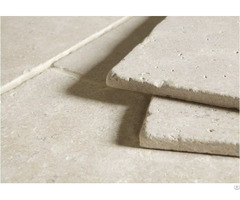 Sinai Pearl Tumbled Triesta Limestone Cidegypt