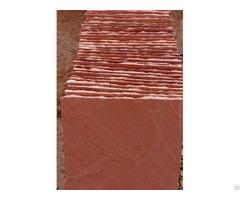 Granite Marble Sandstone And Slate