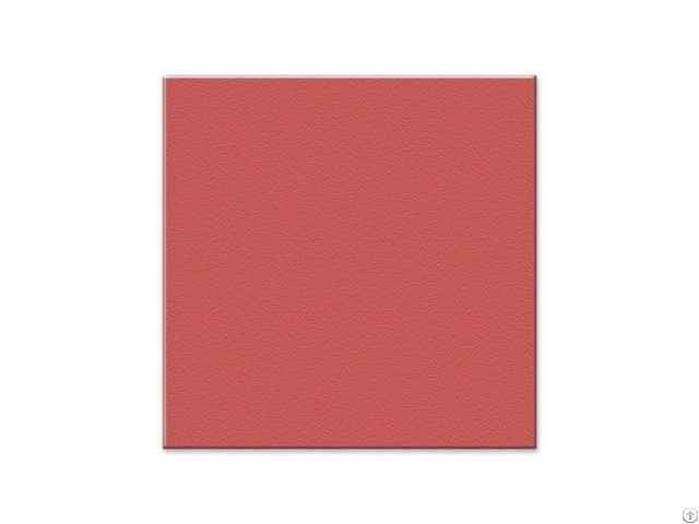 Terracotta Floor Tile 300x300x12mm