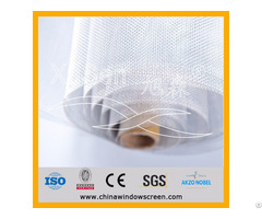 18x14 Mesh Aluminum Insect Screen