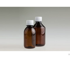 The Features Of Pet Packaging Bottles
