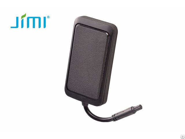 Mt200 Moplus Motorcycle Gps Tracker