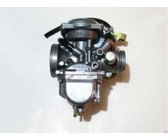 Suzuki Carburetor