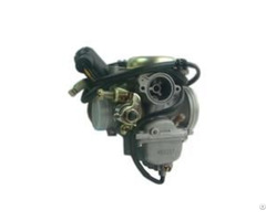 Haojue Carburetor