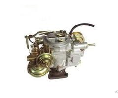 Mitsubishi Carburetor